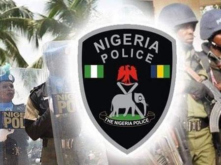 Police Warn Religious Leaders Against Opening Of Worship Centres In Ogun