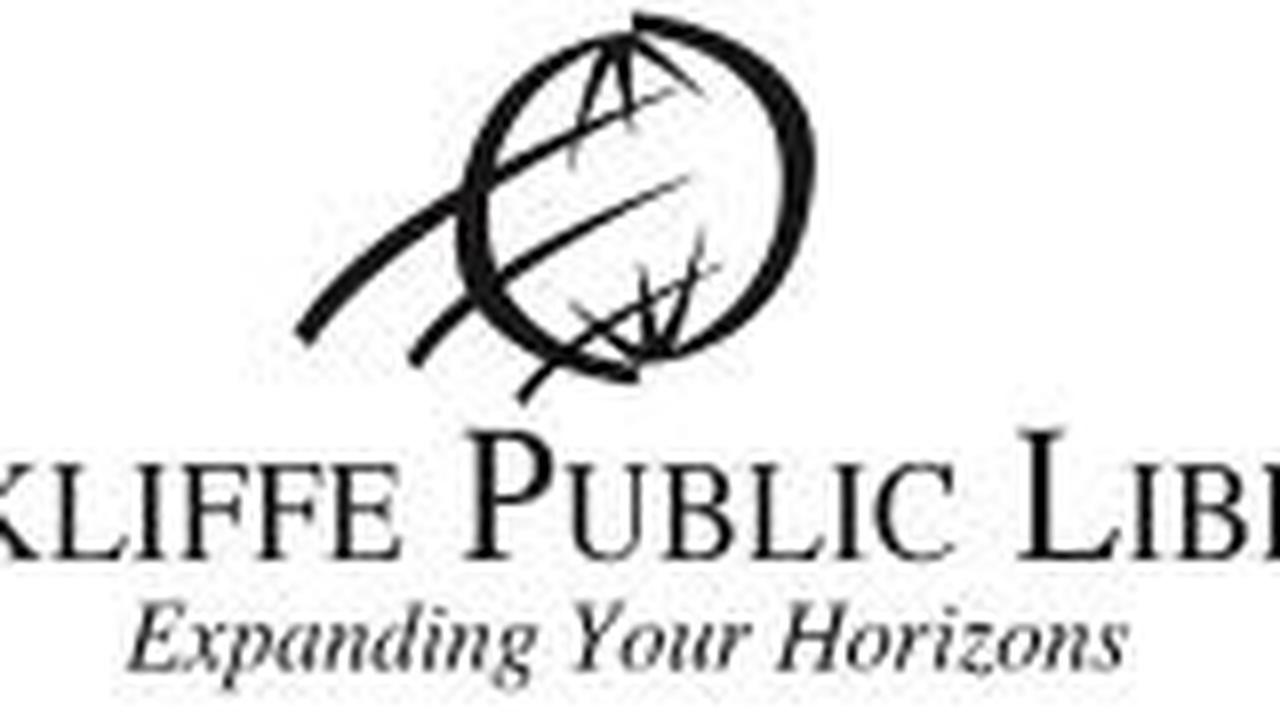 Wickliffe Public Library hosting virtual program with Cleveland Museum of Art
