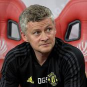 Manchester United's Next Big Player Signing Officially Confirmed, See When Player Will Arrive