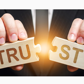 INTEGRITY TEST: 8 simple guidelines to know if  someone can be TRUSTED or NOT