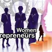 4 Examples of successful women entrepreneurs