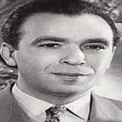 «تحدى الملك فاروق وقتلته رصاصة أسمهان».. حكاية المذيع أحمد سالم الذي طلق مديحة يسري ليتزوجها