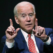 Joe Biden Has Sent A Strong Message To Muslims Who Refused To Wear Face Masks, Read What He Said.