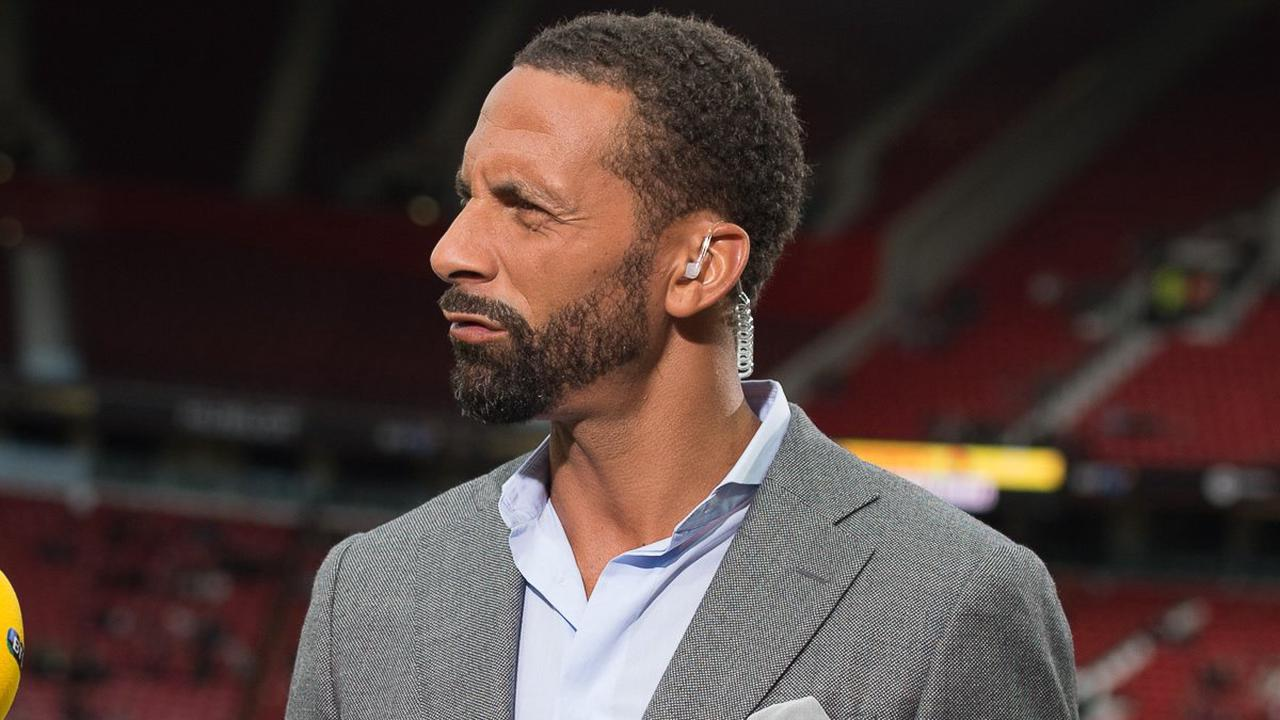 Rio Ferdinand alerts Chelsea stars to Mason Mount trick they've yet to notice