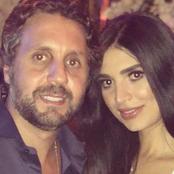 عمل كمهندس وزوجته ساعدته في أزماته المالية ووصفها بالسيدة الأولى والأخيرة.. حكايات من حياة هشام ماجد
