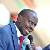 No Need To Postpone Reopening Of Schools Even Cases Surge- Sossion