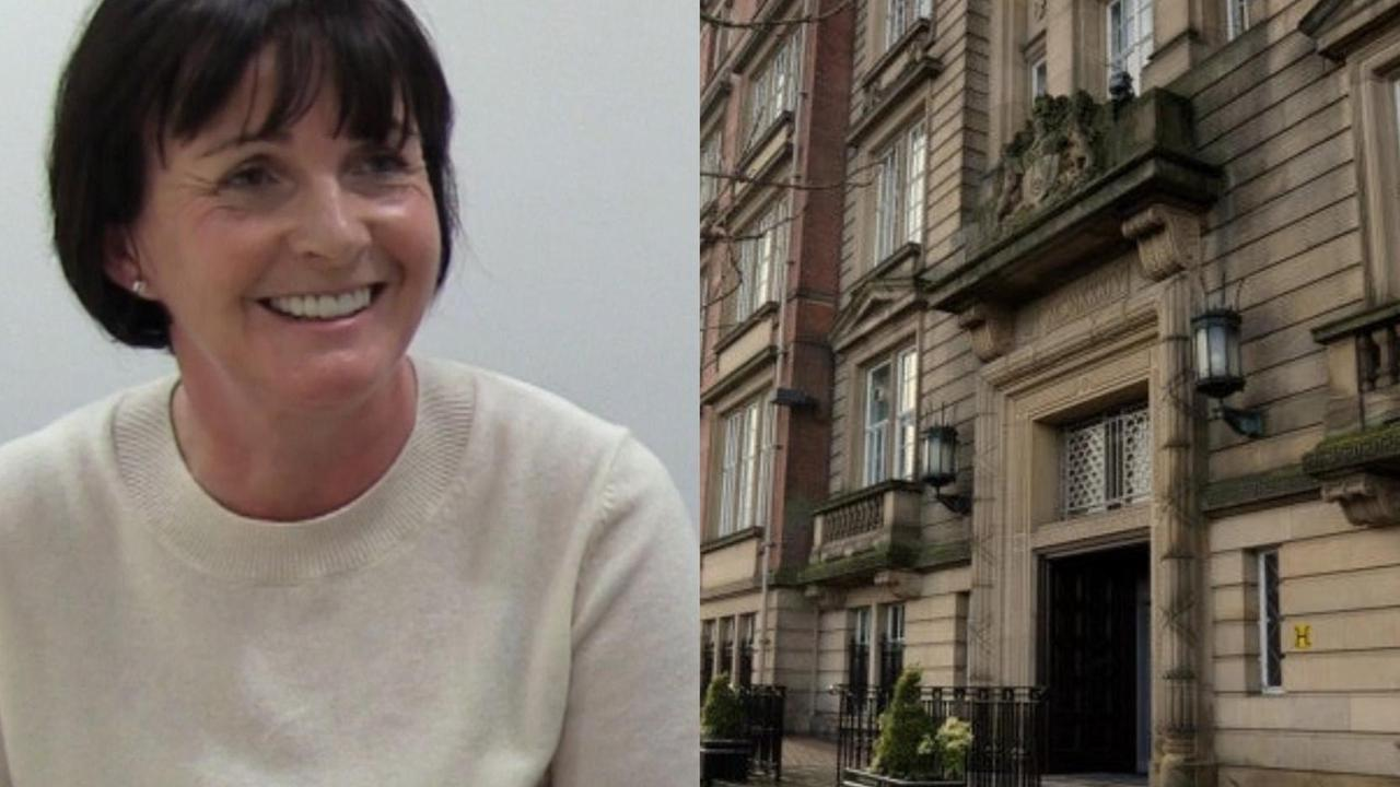 New Lancashire County Council leader-elect revealed after Tory victory