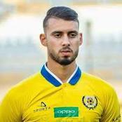 باهر المحمدي يكشف حقيقة انتقاله إلي النادي الأهلي الموسم المقبل والجماهير:كده أحسن