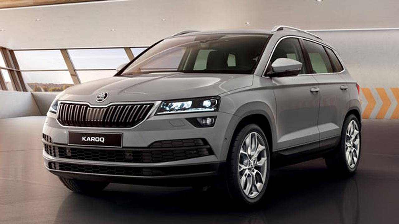 Skoda Cars Price Hike Announced In India: New Prices Are Effective From Next Year