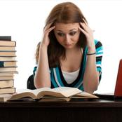 Why studying english literature is important ?