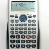 Exclusive: How To Save Objectives Answers On Scientific Calculators