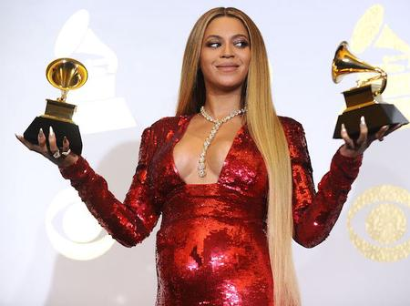 10 Biggest Achievements of Beyonce's Career