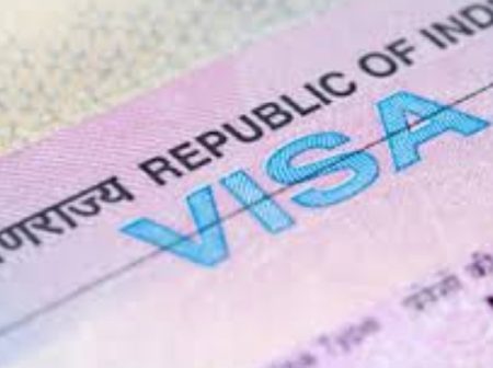 Good News For Travellers As NDLEA confirms That Visa Clearance Policy Is For These Eight Countries
