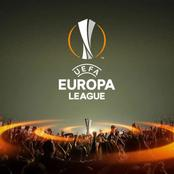 Europa League Round Of 16 Draw Has Been Conducted [Full fixtures]