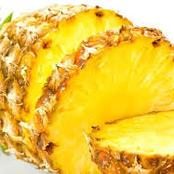 3 Ways Eating Pineapples Everyday Affects Your Health