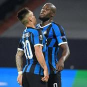 Why Inter Milan Fans Will Be Furious After The Club's Name Change