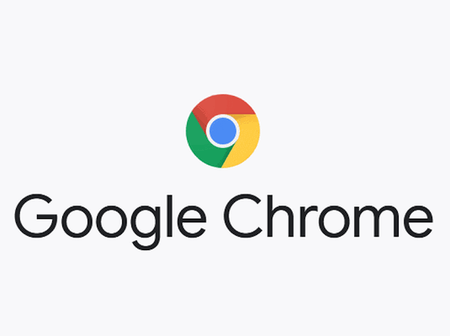 Google Chrome begins turning out tab groupings for Android.