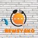 NewsYako