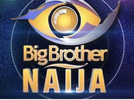 Nigerian Biggest Reality Show Big Brother Naija (Season 6) Set to Commence