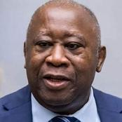 Rappel. Ce que Laurent Gbagbo avait dit de la Côte d'Ivoire : Ce pays n'est pas recolonisable