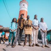 Achimota Has Made These Rasta Students Into Social Media Influencers Already. PICS