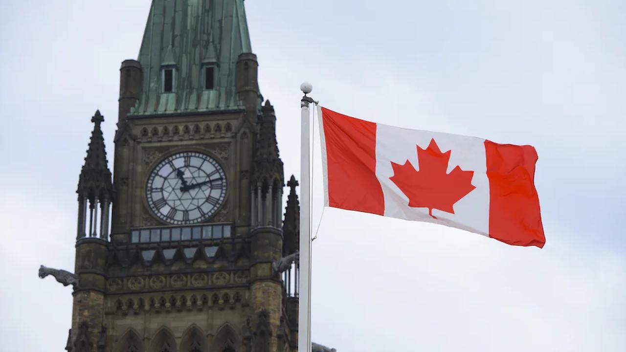 Les Communes reconnaissent le droit du Québec à modifier la Constitution