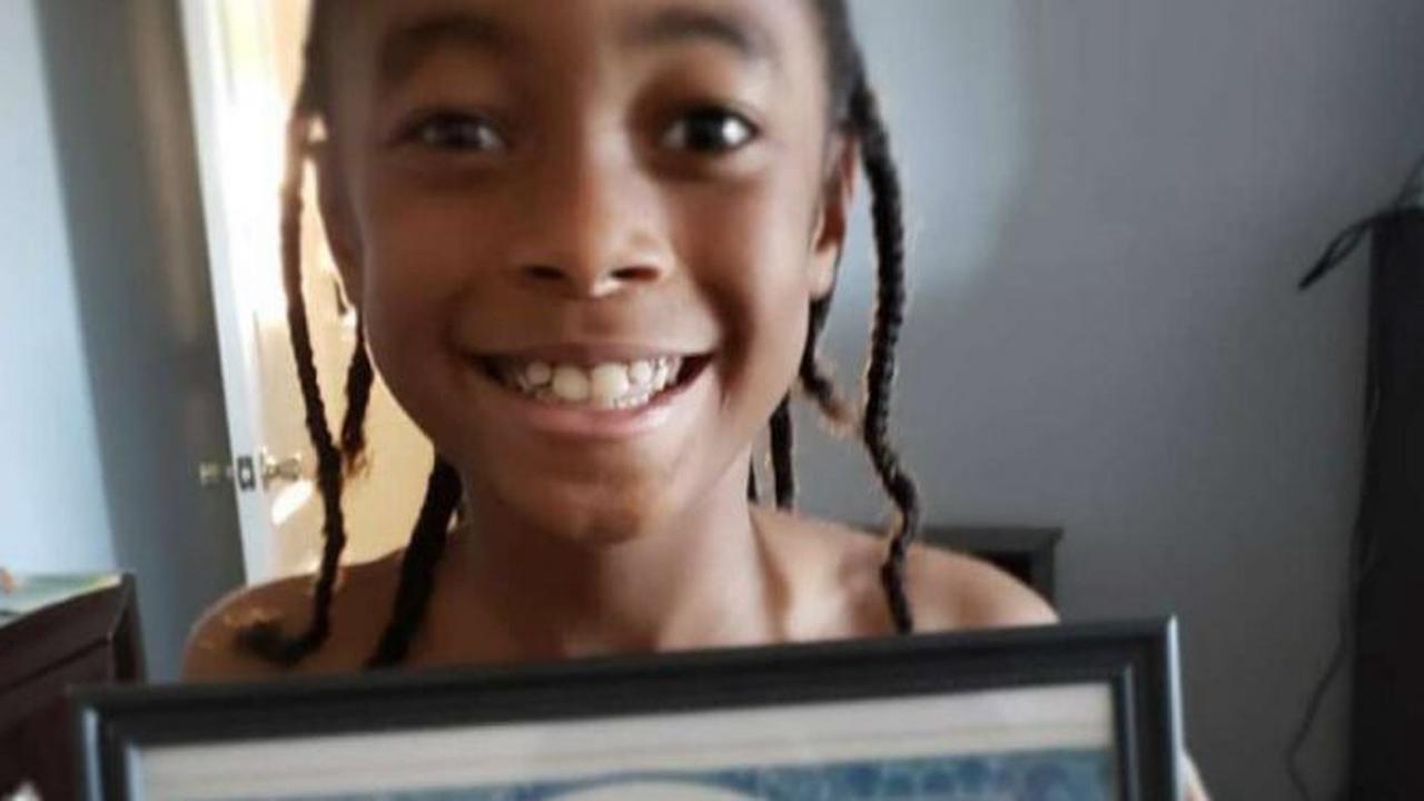 Un investisseur GameStop âgé de 10 ans a encaissé. Son retour? Plus de 5 000%