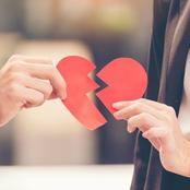 The Easiest And Best Ways To Overcome A Misunderstanding And Breakup In A Relationship