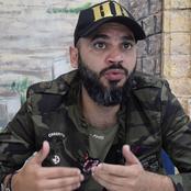 Soupçonné d'être impliqué dans une affaire de blanchissement, Hayek Hassan prévoit porter plainte