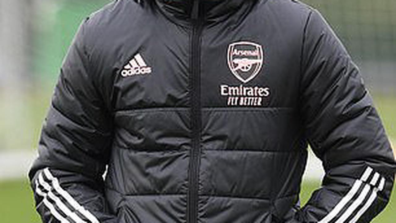 Splashing out £40m on Yves Bissouma, making a move for Borussia Dortmund's Julian Brandt and joining the scramble for Max Aarons? Who are Arsenal's key transfer targets as Mikel Arteta aims to fund '£120m summer kitty with six players on chopping block'