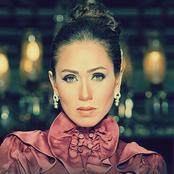 بمناسبة اليوم العالمي للمرأة.. هذه المرأة من أغنى سيدات مصر.. طلبت الطلاق أثناء حبس زوجها