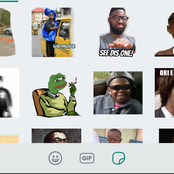 How To Easily Create Your Own Stickers And Upload Them On WhtasApp