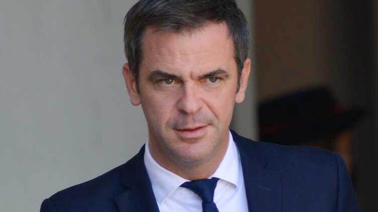 Paris (AFP). Covid-19: la France confrontée à une deuxième vague forte, Macron va parler