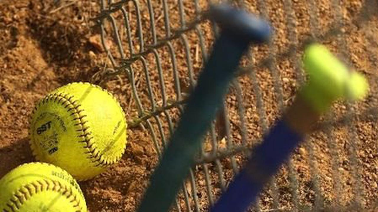 Delaware Valley over Gill St. Bernard's - Baseball recap