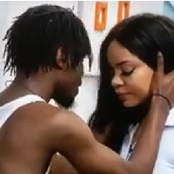 BB9ja: Check Out What Laycon Told Nengi When She Broke Down In Tears After Ex-Housemates Ignored Her