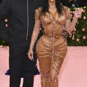 The actual reason Kim Kardashian and Kanye West are getting a divorce