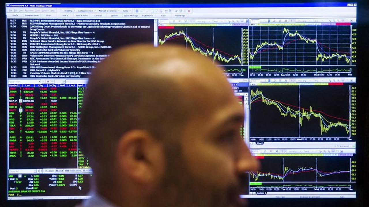 Les responsables financiers du G20 appellent à une réglementation stricte des stablecoins