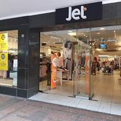Checkout how much jet store employees get pay per month