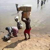 'Zimbabweans we love you so much but please don't come here through rivers' - OPINION