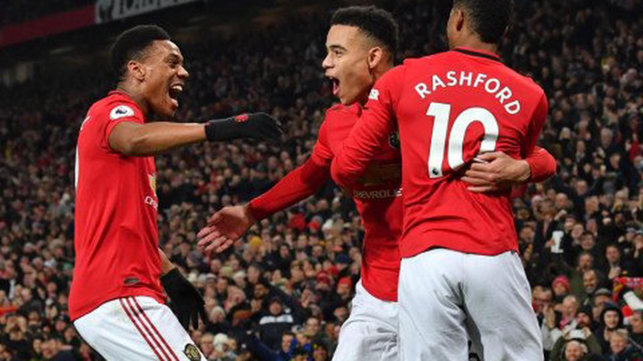 Granada vs Manchester United TV channel, live stream, time, team news and odds