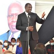 Details Emerge on What is Coming For Ruto as Jubilee Insiders Reveal The Plan
