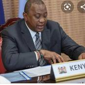 How Effective is the Kenyan Government in Management and Political Crisis Control?