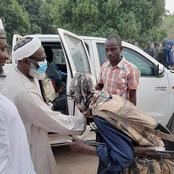 Nigeria must forgive Bandits in other for violence across the country to end - Gumi