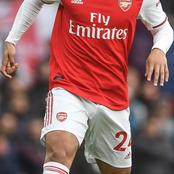 Wednesday: Biggest Arsenal Transfer News And Updates