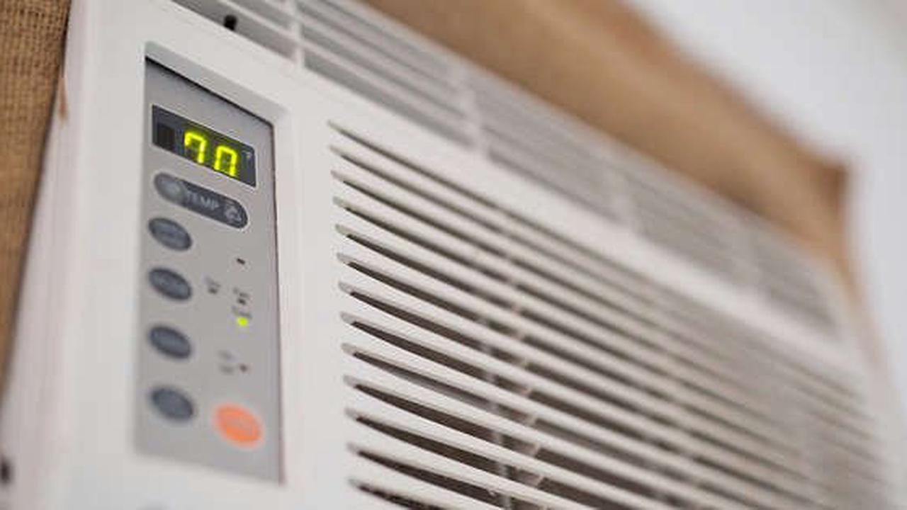 Chelsea Giving Free Air Conditioning Units To Eligible Residents