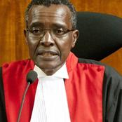 Tanzanians Heap Praises To Kenya Following Move By JSC To Vet Chief Justice Applicants On Camera