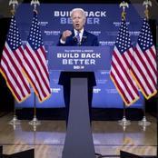 US agency: Black voters threaten Biden's throne