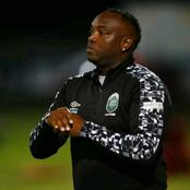 Benni McCarthy Expresses his Desires to Coach in the EPL