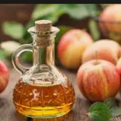 21 Life-Saving Uses of Apple Cider Vinegar.