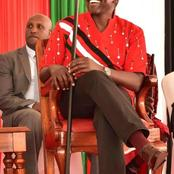 This Is The Reason Why DP Ruto Impeachment And Eviction May Not Be Successful As Fresh Details Emerge
